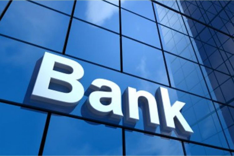 أفضل بنك في الأردن لحسابات التوفير