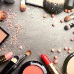 أفضل ماركات التجميل العالمية
