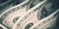 سعر الدولار اليوم في العراق