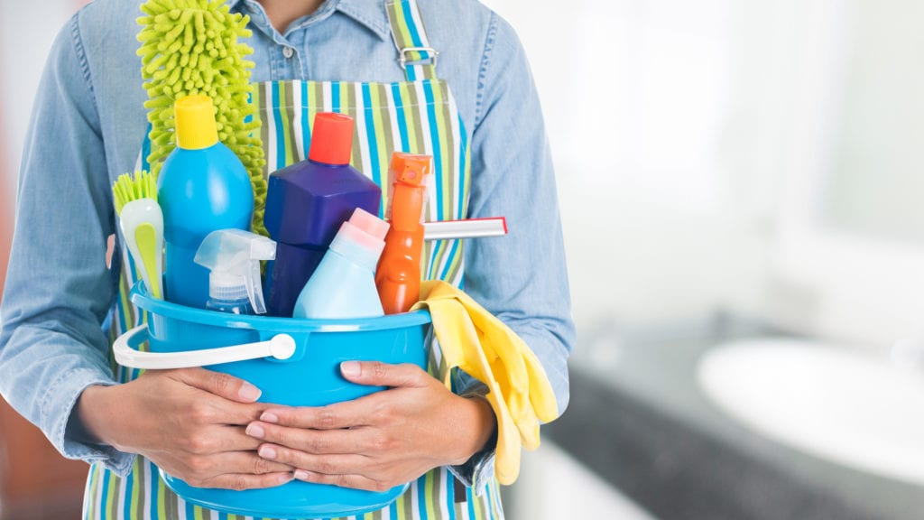 طريقة إيجاد عاملات منزل وخدم من 4sale