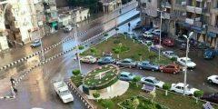 مدينة طنطا في مصر