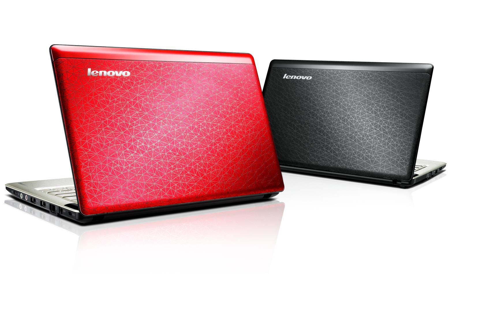 عيوب لاب توب Lenovo