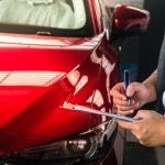كيف تفحص السيارة المستعملة قبل الشراء
