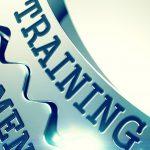 مجالات التدريب والتطوير