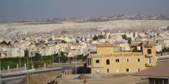 محافظة الجيزة في مصر