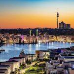 مدينة دورتموند في ألمانيا