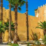 مدينة صفاقس في تونس