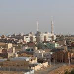 منطقة القصيم في السعودية
