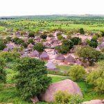 ولاية القضارف في السودان