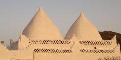 ولاية مرباط في سلطنة عمان