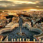 دولة الفاتيكان