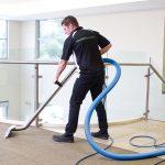أفضل شركات خدمات تنظيف في العراق
