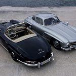 السيارات الألمانية