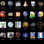 أشهر برامج للكمبيوتر 2019