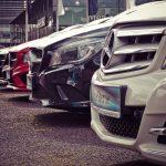 أفضل المواقع لبيع السيارات