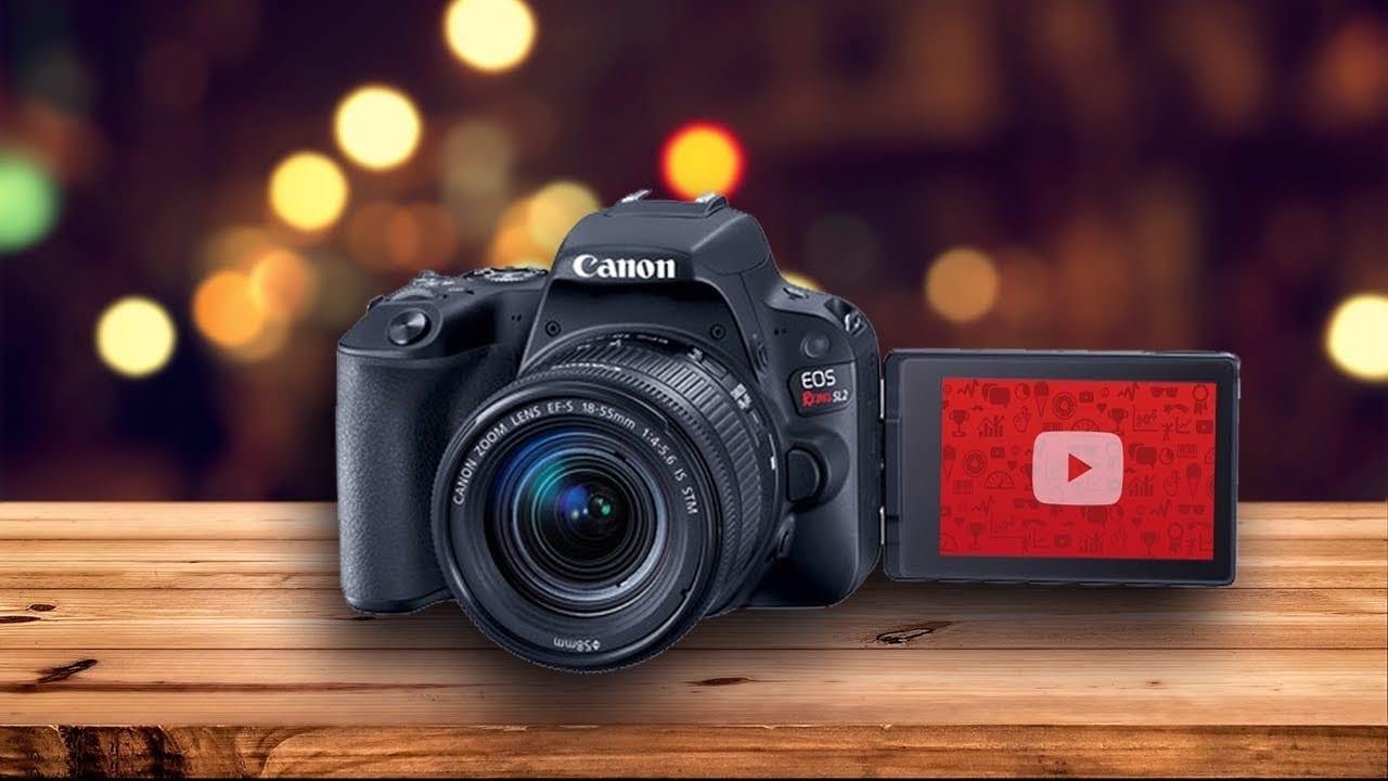 أفضل كاميرا للفلوقات