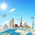 أفضل مكاتب سياحة وسفر في عُمان