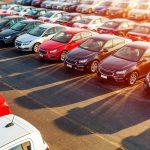 أفضل مواقع إلكترونية لعرض سيارتك 4 sale