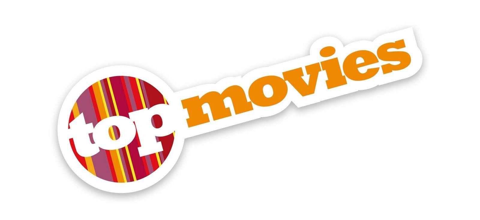 أقوى 10 أفلام عالمية