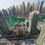 أكبر شركة عقارات في دبي