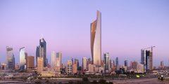أماكن سياحة في الكويت