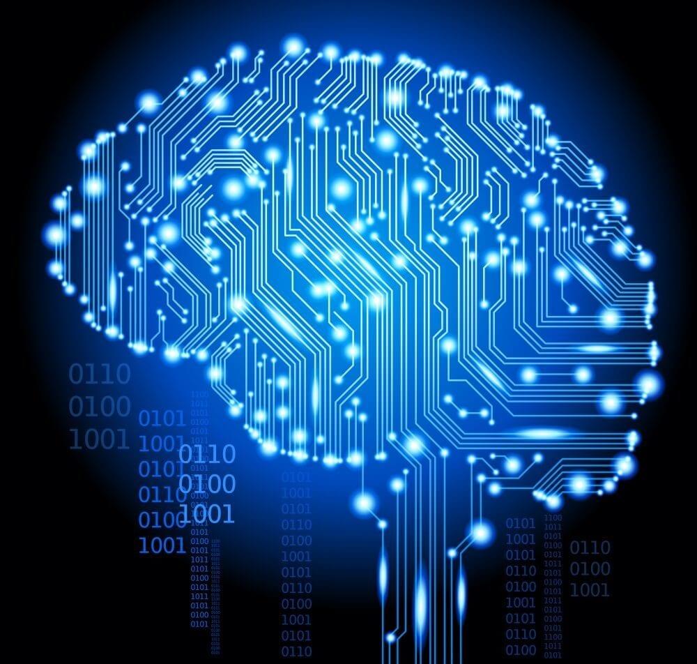 الذكاء الاصطناعي وتطبيقاته