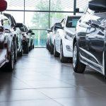 برامج محاسبة لإدارة معارض السيارات