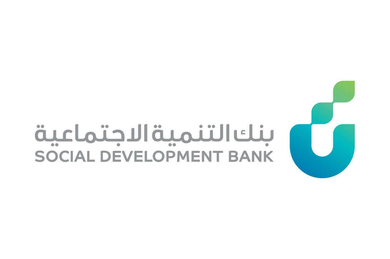 بنك التنمية الاجتماعي