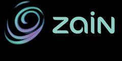خدمات عملاء زين في العراق