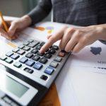 دورات محاسبة تكاليف