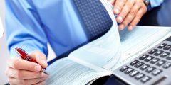 دورات محاسبة مالية