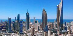 سوق العقار في الكويت