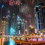 سوق العقار في دبي