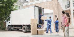شركات نقل عفش في الأردن عمان