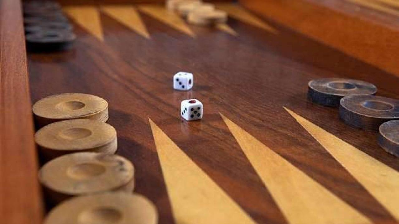 تتلاشى التكيف كل واحد انواع العاب الطاولة Sjvbca Org