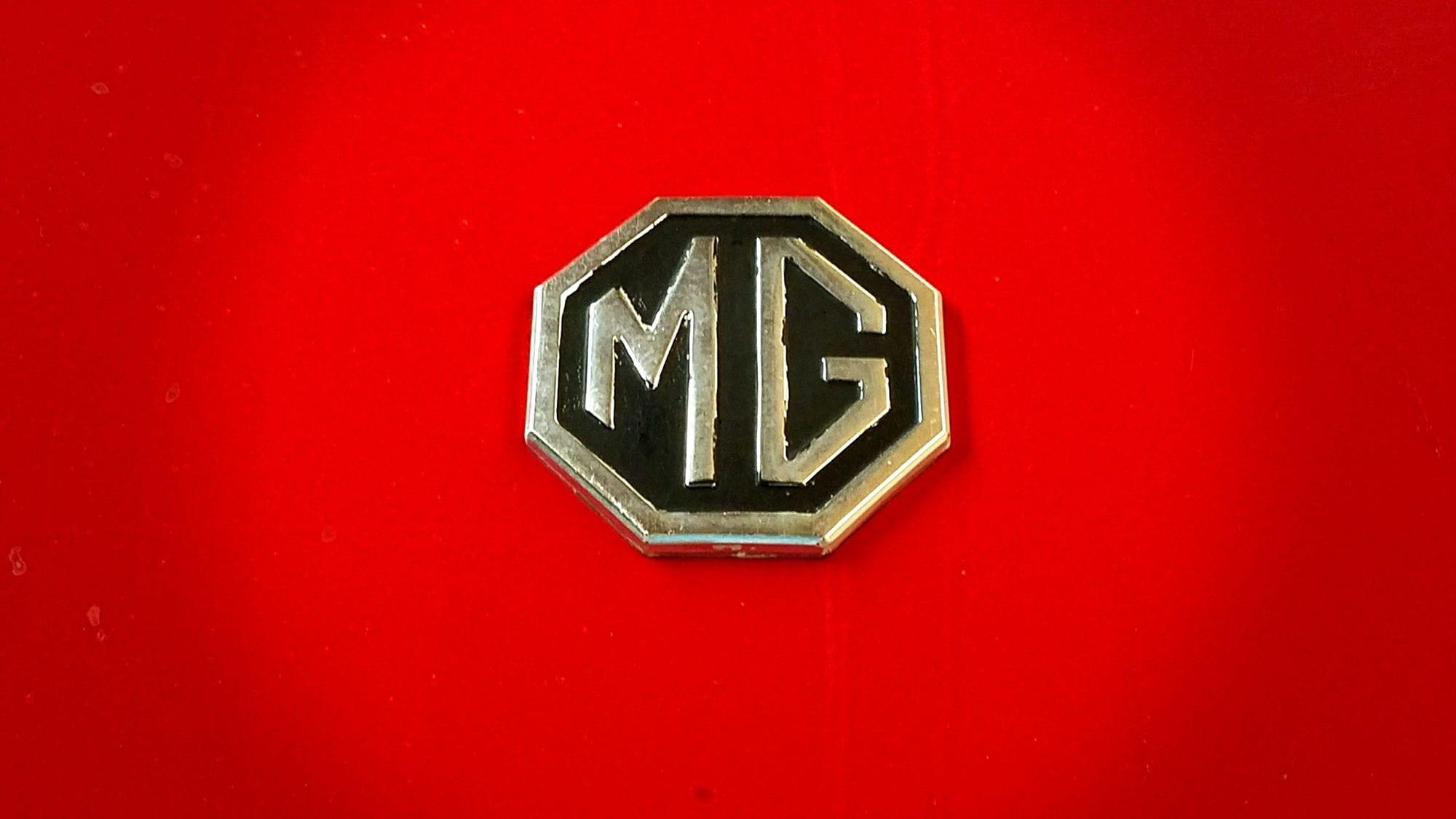 عيوب سيارات Mg اقرأ السوق المفتوح
