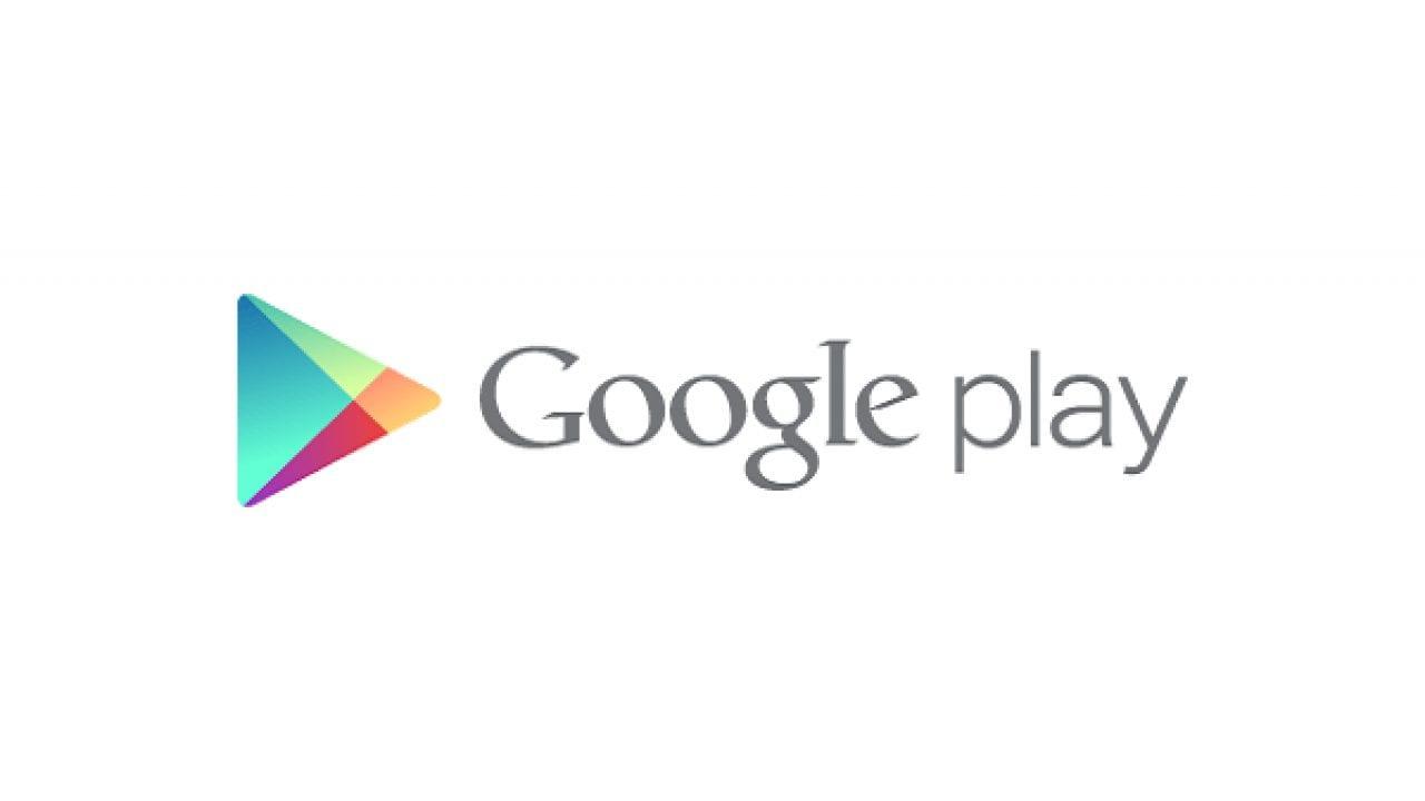 خدمات غوغل بلاي في العراق