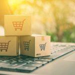 كيف أسوق منتج عن طريق الإنترنت