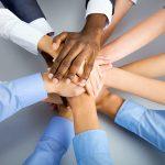 كيف تحفز فريقك لتحقيق التارجت