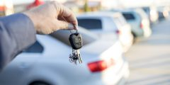 كيف تصبح تاجر سيارات ناجح