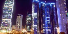 منطقة الشرق في الكويت