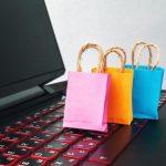 10 طرق بسيطة لزيادة المبيعات الخاصة بك الإنترنت بسرعة