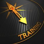 تعريف التدريب الميداني