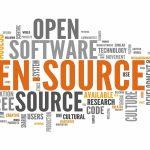 أنظمة التشغيل مفتوحة المصدر