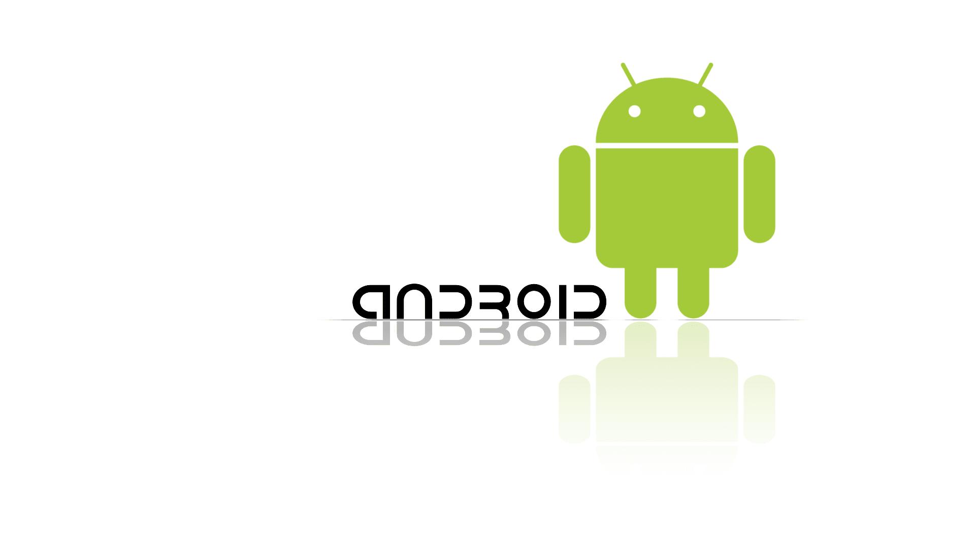 أحدث تطبيقات آندرويد