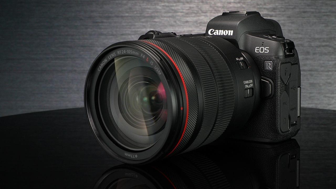 أحدث كاميرات زوم