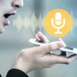 أفضل برامج ترجمة صوتية