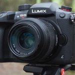 أفضل كاميرات ديجيتال