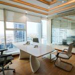 أفضل مكاتب عقار في دبي