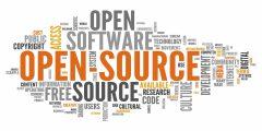 أنظمة التشغيل مفتوحة المصدر ومغلقة المصدر